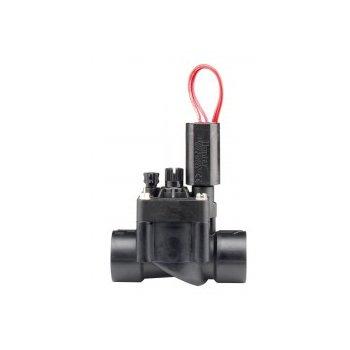 Магнитный клапан PGV-101-G-B, HU