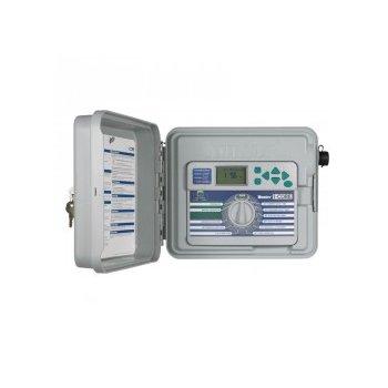 Пульт управления IC-600-M наруж