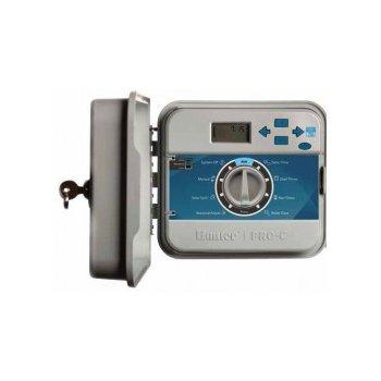Пульт управления PCC-1201-Е наруж